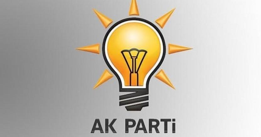 AK Parti İlçe Kongresi 8 Mart'ta