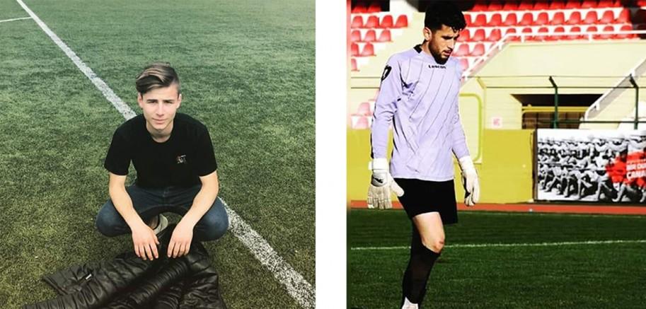 Bayırköyspor'dan Transfer Hamlesi