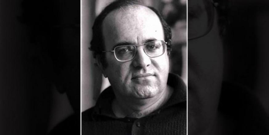 CHP İlçe Başkanlığı  Uğur Mumcu'nun Ölüm Yıldönümü Anma Mesajı