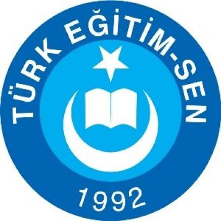 """""""Cumhuriyet Demek; Bağımsızlık, Demokrasi, Aydınlanma, Çağdaşlaşma Demektir"""""""