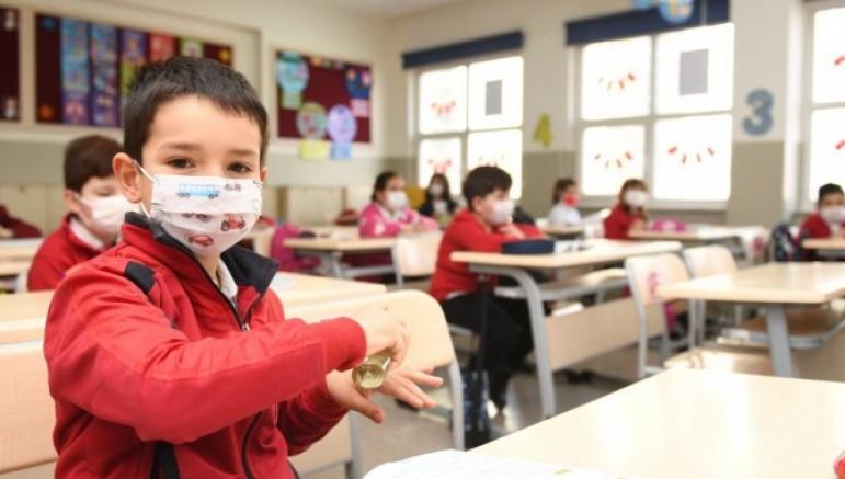 Kronik Rahatsızlığı Bulunan Öğrenciler, Yüz Yüze Eğitimde Mazeretli Sayılacak