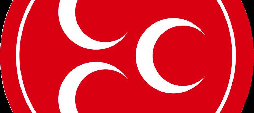 MHP'den 29 Ekim Cumhuriyet Bayramı Mesajı