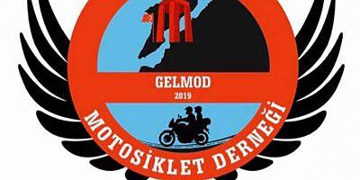 2. Motofest Festivali İptal Edildi