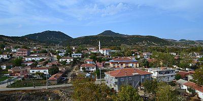 Değirmendüzü Köyü Karantinaya Alındı