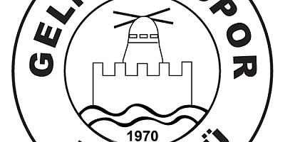 Geliboluspor'un Genel Kurulu Ertelendi