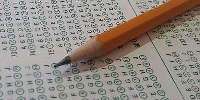 İlçemizde LGS Sınavı'na 503 Öğrenci Girecek