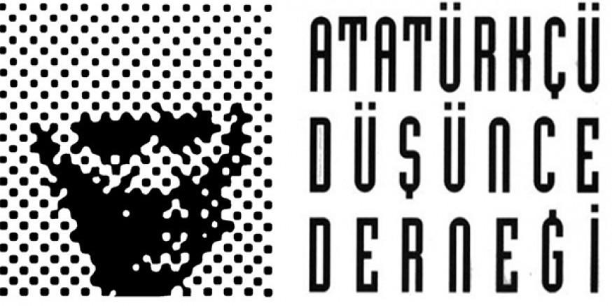Türkçemize Atatürk'ün Direnciyle Sahip Çıkacağız!
